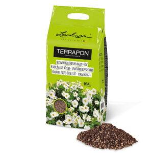 LECHUZA-TERRAPON 15 литров